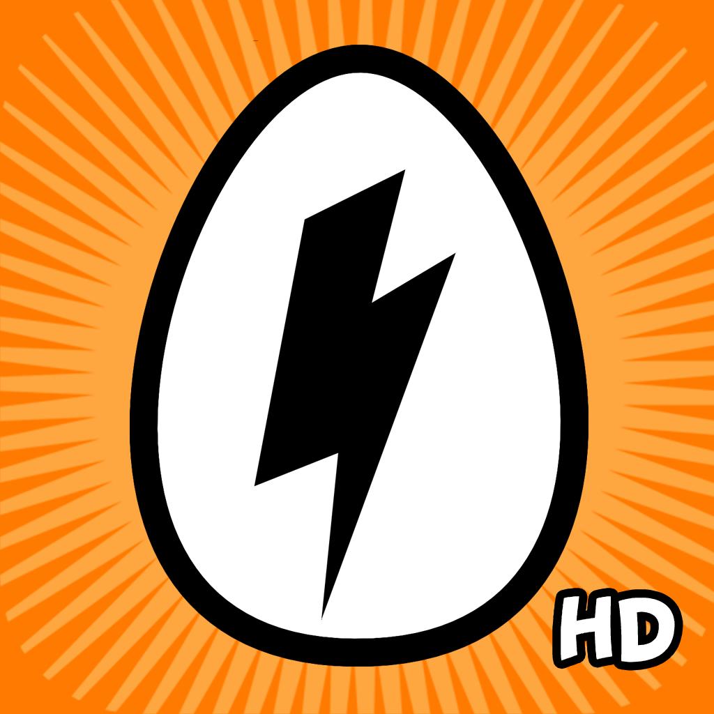 Time Geeks: Cloneggs Match HD