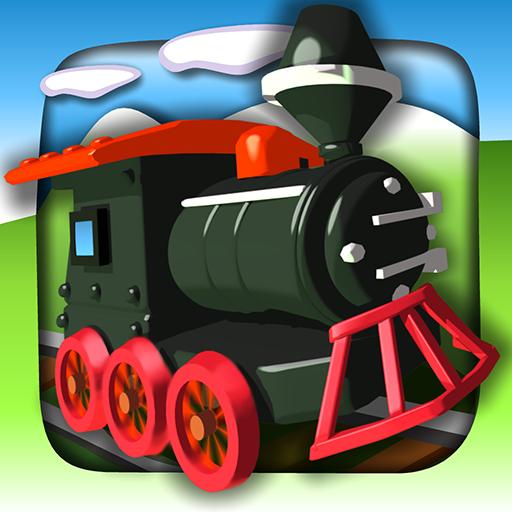 Traintiles