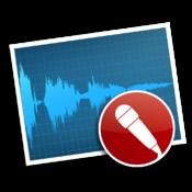 Kvlt錄音軟件