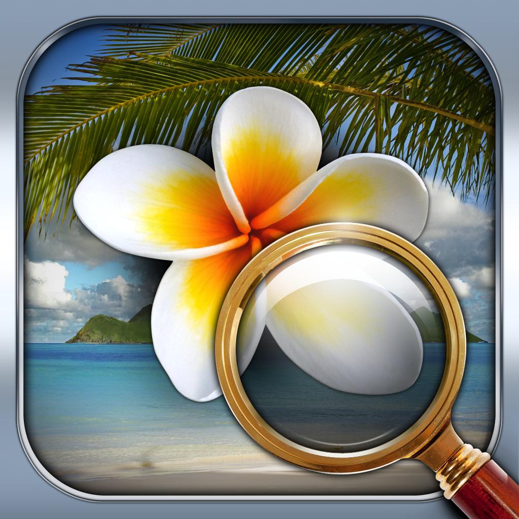 Vacation Quest ™ - The Hawaiian Islands