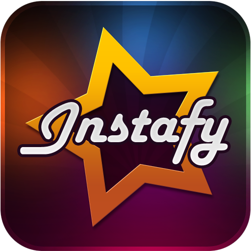 Instafy - Stats for Instagram