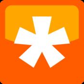 Pinch iMessenger Pro