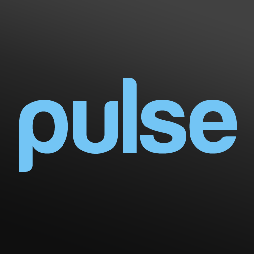 Pulse News for iPad