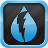 Dark Sky by Jackadam icon