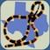 TX Snakes Icon