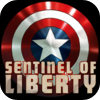 Captain America: Sentinel of Liberty by Marvel Entertainment icon