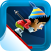 Ski Safari by Defiant Development icon