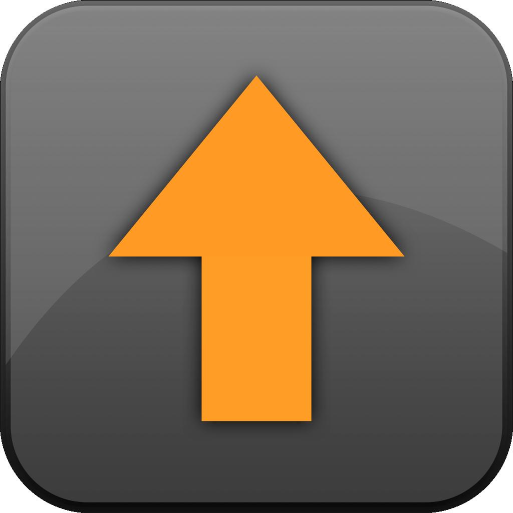 Karma - Reddit Client for iPhone