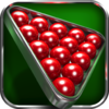 國際斯諾克2012 International Snooker 2012 for Mac