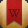 wikilire by Fliper icon