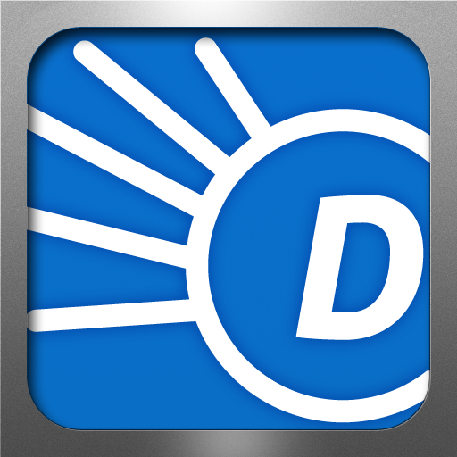 Dictionary.com Ad Free Dictionary & Thesaurus for iPad
