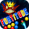 Fortitude! by Studio Piña icon