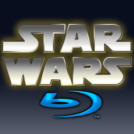 Star Wars Blu-ray: Early Access