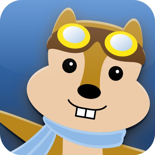 Hipmunk Flight & Hotel Search