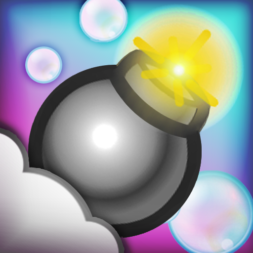 Aces Bubble Popper Deluxe