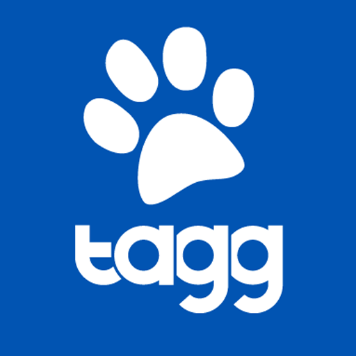 Tagg—The Pet Tracker™