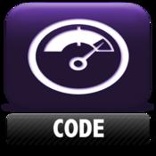 CodeCounter Pro