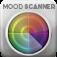 Mood View Icon