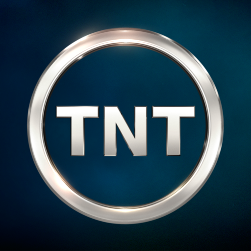 TNT for iPad