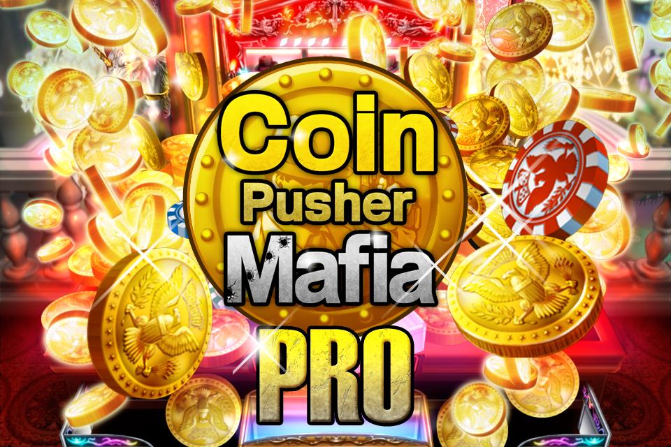 Download coin dozer game - Cgminer litecoin download