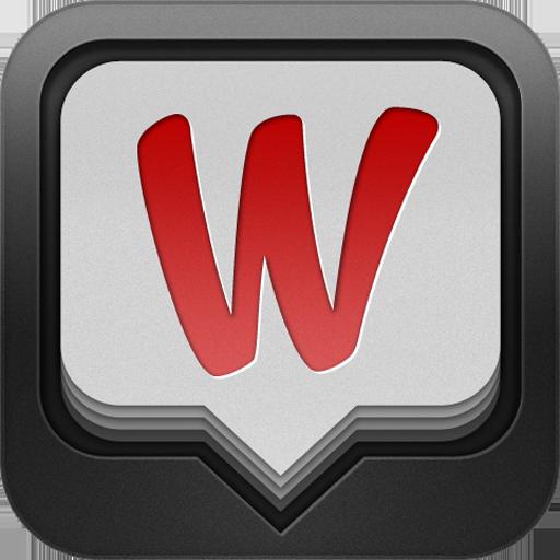 WallitApp