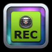 在線音頻和麥克風音頻錄音機 Online Audio + Mic Audio Recorder