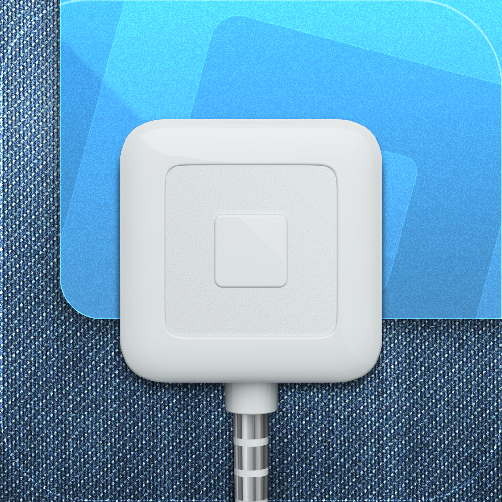 Square credit card reader and iphone 4 dont work well together square card reader reheart Images