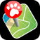 Petcentric gives animal lovers an easy-to-use guide for finding pet friendly places and information anytime, anywhere