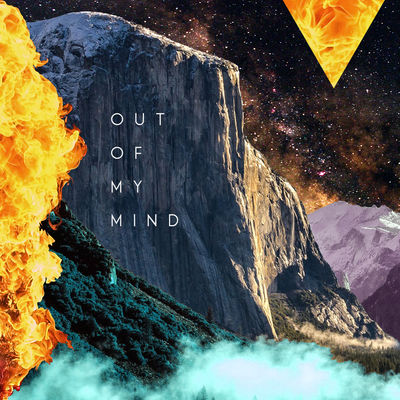 [Single] PEEJAY – Out of My Mind (OOMM) [feat. G2 & Keith Ape]  (ITUNES PLUS AAC M4A)