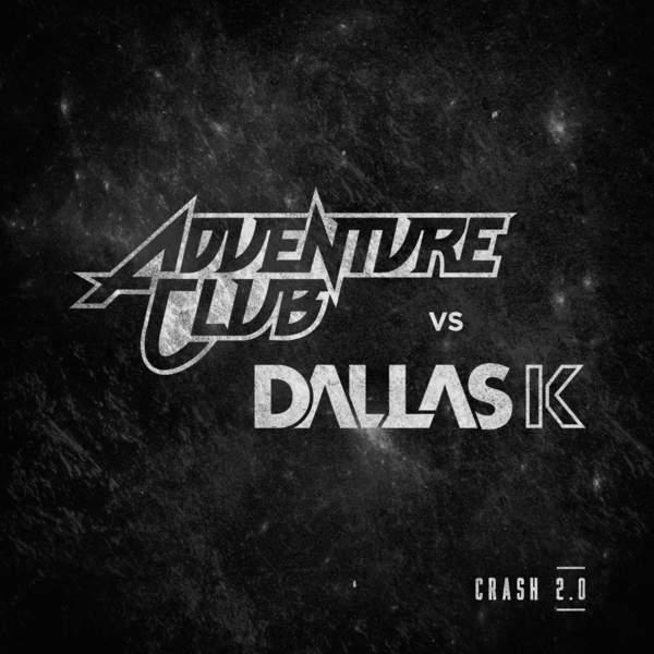 Adventure club selective singles