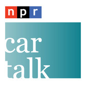 Car Talk Podcast >> Itunescharts Net Npr Car Talk Podcast By Tom And Ray