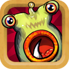 Odd Issey HD by criistii icon