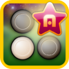 Star Reversi by Star Arcade Oy icon