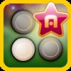 Star Reversi by Star Arcade Oy icon