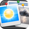 Current Weather by Chad Ettelbrick icon