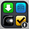 Best Secret Browser Pro Icon