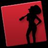 SongGenie  音樂收藏軟件 for Mac