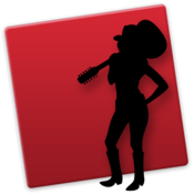 SongGenie  音樂收藏軟件