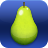 Pear Note by Useful Fruit Software icon