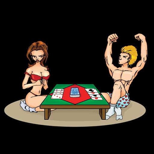 Лотереи играть онлайн без вложений