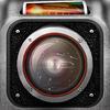 Snappr by REVOLVER Studios icon
