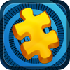 Magic Puzzles by XIMAD icon