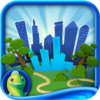 My Life Story: Adventures by Big Fish Games, Inc icon