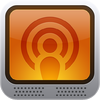 Instacast HD by Vemedio icon