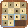 Clear the Square by Digital Earthenware icon