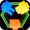 PuzzleJanken by I-FREEK INC. icon