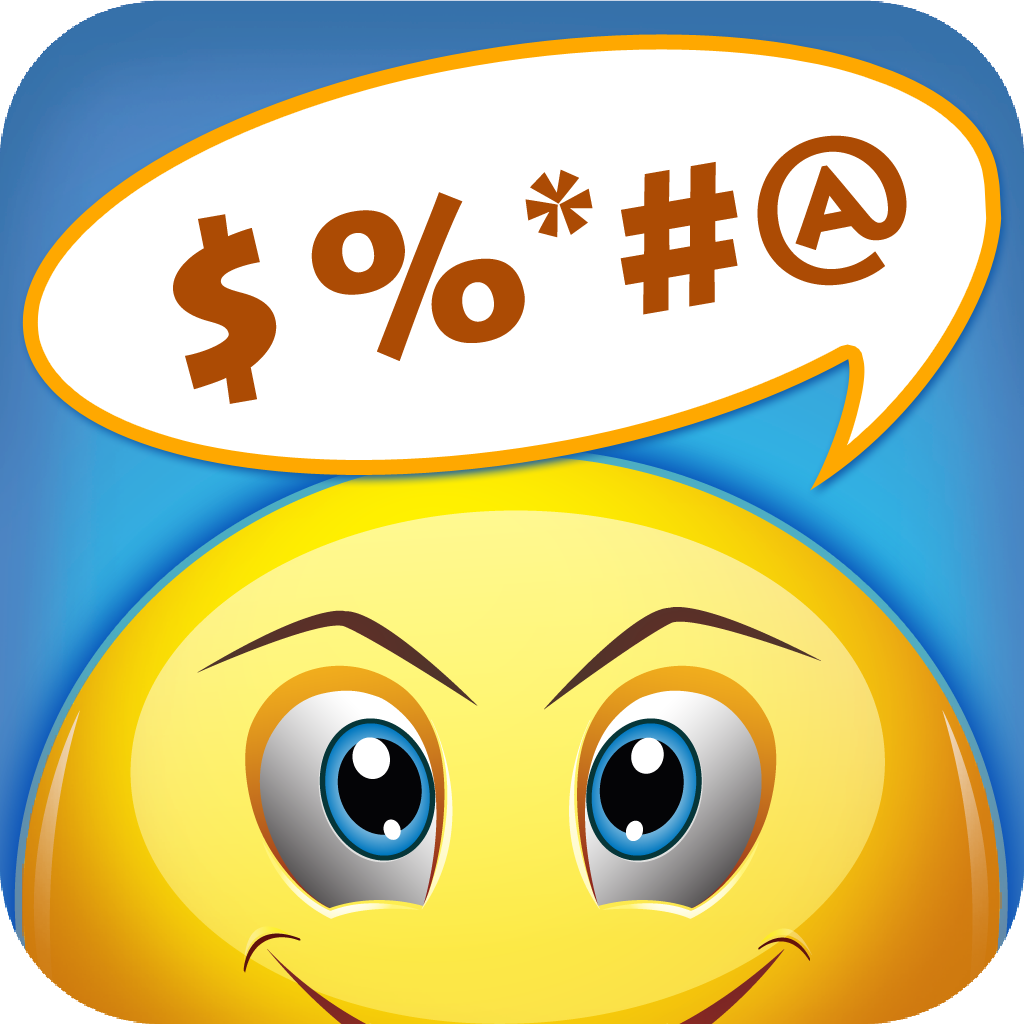 talking emoji friends messenger free animated emoticons smiley