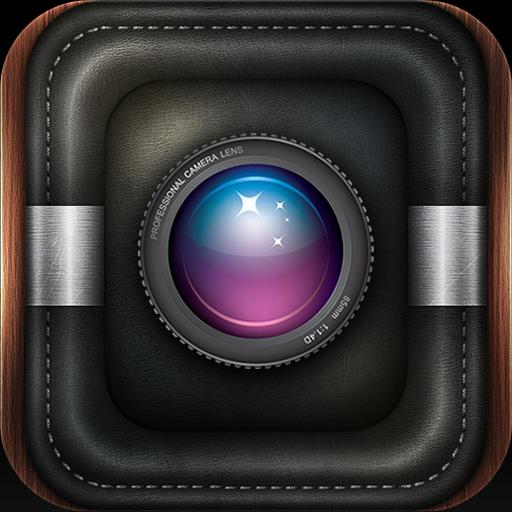 PhotoShacker