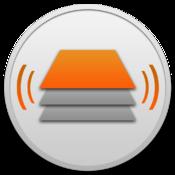 ProStack  StackExchange客戶端 for Mac