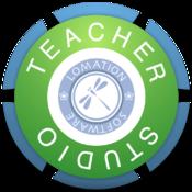 教師專用日常工作管理工具 Teacher Studio